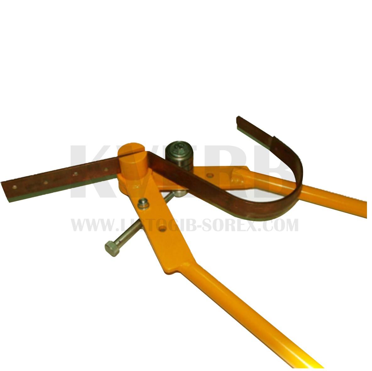 Водосток своими руками: самостоятельный монтаж, инструкция 70